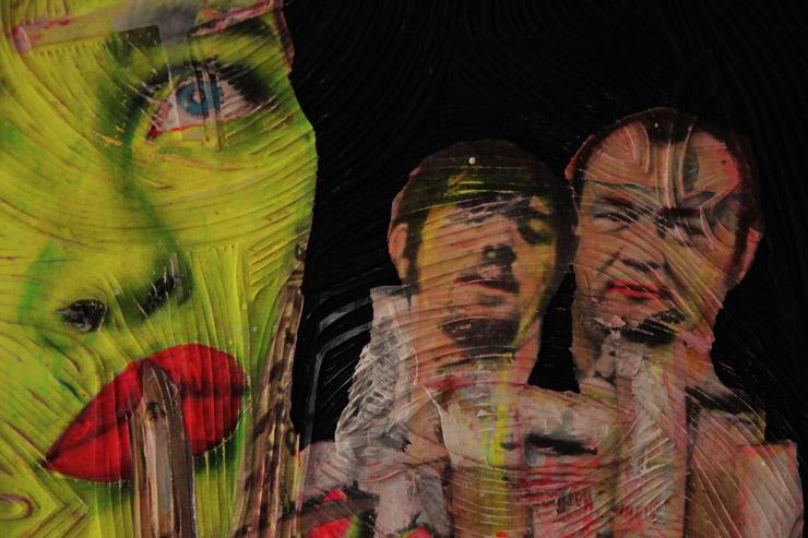 2012-09-05-brooklynstreetartjudithsupinejaimerojostudiovisit0912web9.jpg