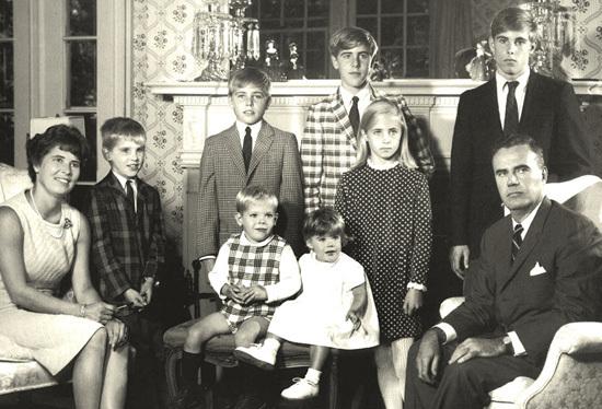 2012-09-05-bz_family_1968sm.jpg