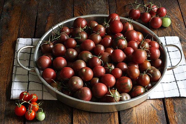 2012-09-05-cherrytomatopaste1hp.jpg