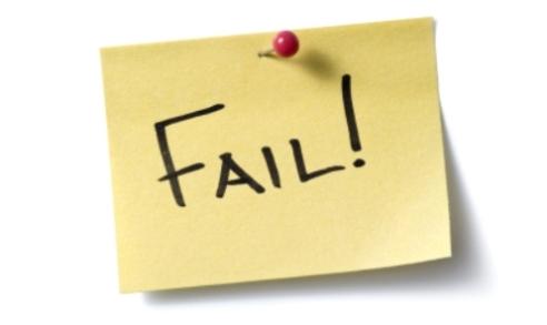 2012-09-05-fail_blog1.jpg
