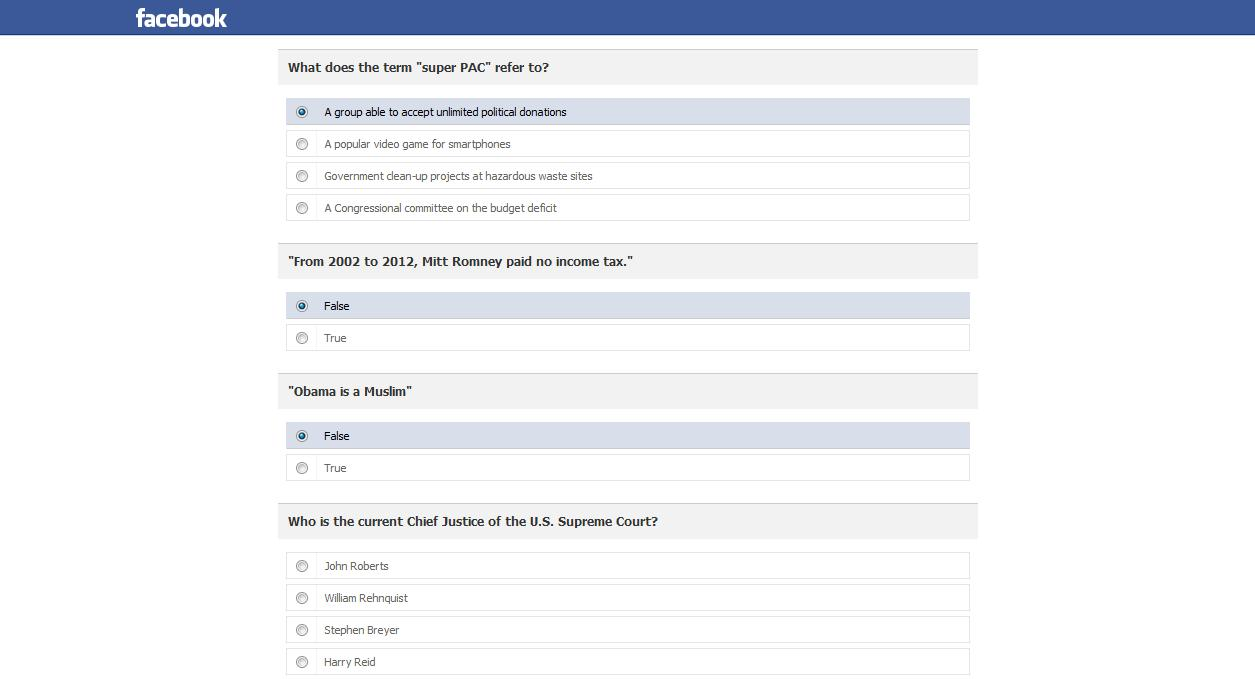 2012-09-06-FacebookUSElectionSurvey.jpg