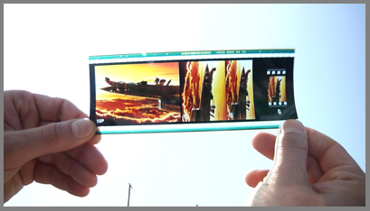 2012-09-06-ImaxFilmNeg409.jpg