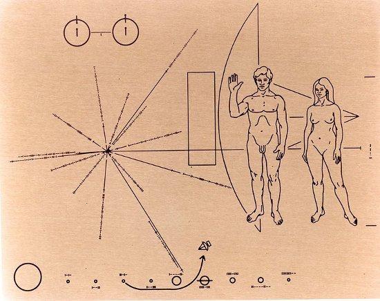 2012-09-06-Pioneer10sm.jpg