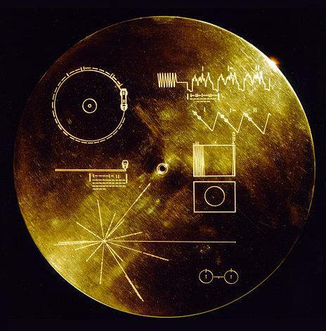 2012-09-06-Recordsm.jpg