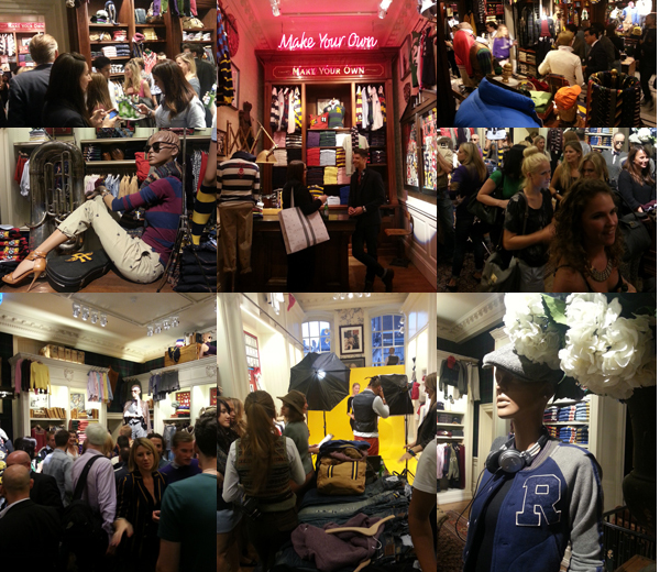 2012-09-06-SarahMcGiven_fashion_blog_FNO_Rugby_Ralph_Lauren_shopping_fashions_nightout_party.jpg