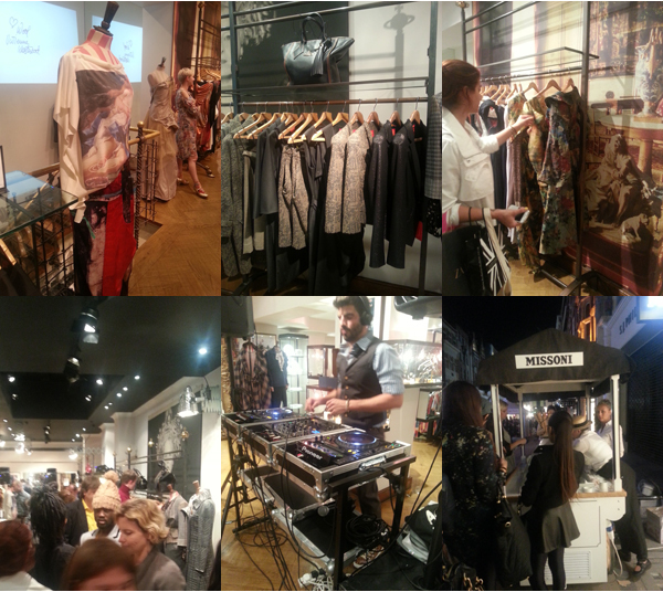 2012-09-06-Sarah_McGiven_FNO_Fashion_Night_Out_Vivienne_Westwood_2012.jpg
