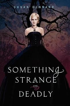 2012-09-06-SomethingStrangeHCC.JPG