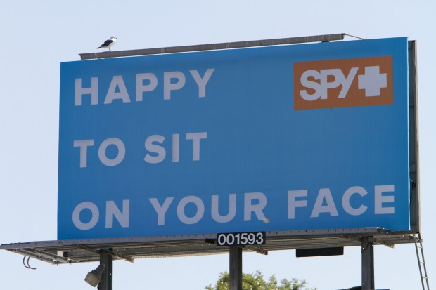 2012-09-06-Spy.jpg