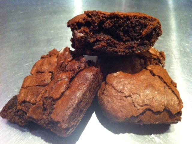 2012-09-06-brownie.JPG