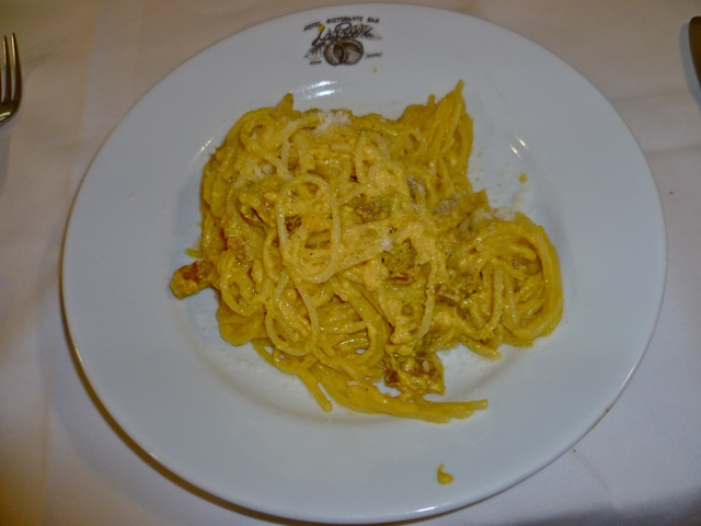10 great roman dishes huffpost 2012 09 06 carbonaraotherg forumfinder Gallery