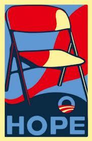 2012-09-06-emptychair.jpeg