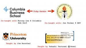 2012-09-06-fourmoreschools.jpeg