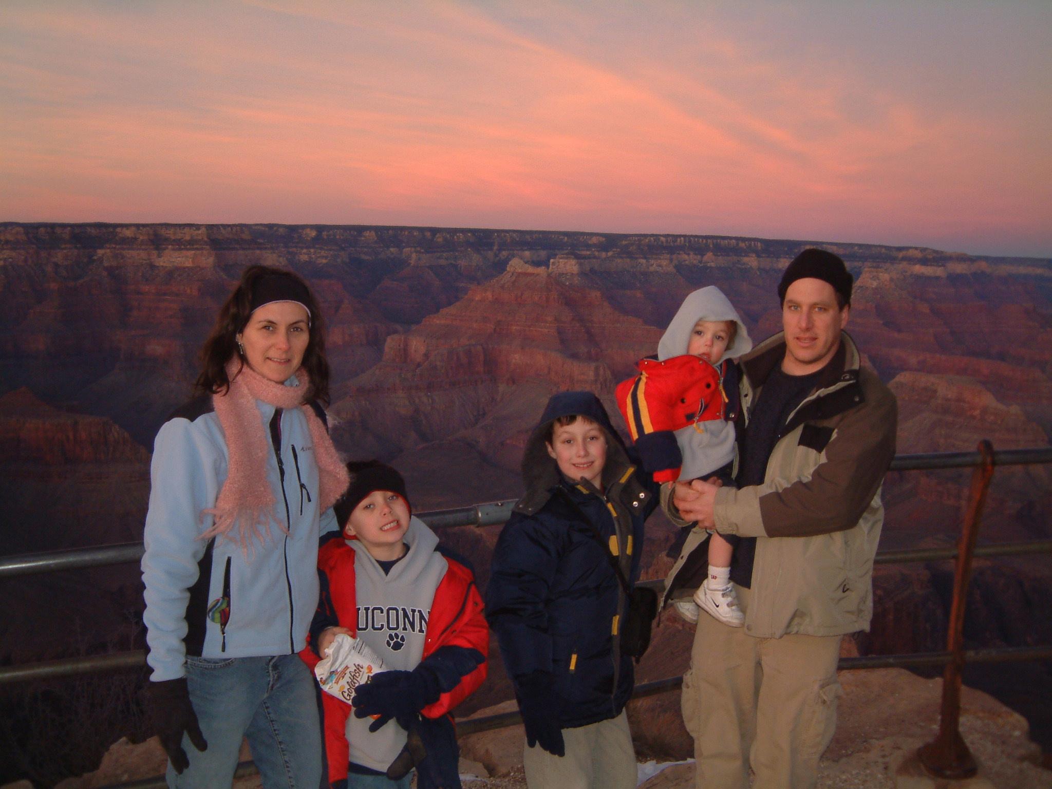 2012-09-06-grandcanyonfamily.jpg
