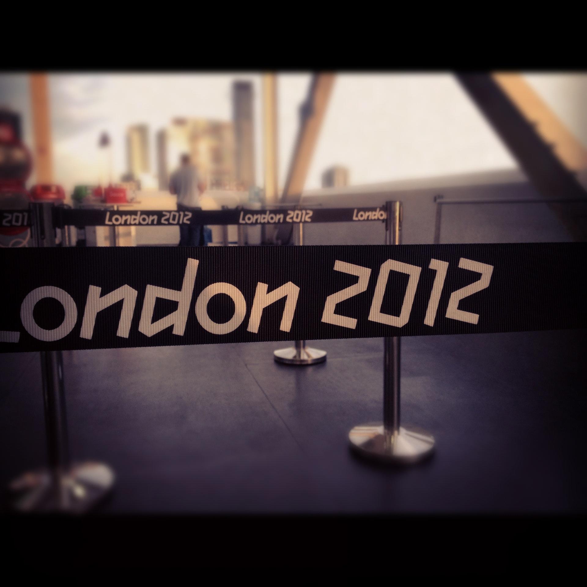 2012-09-06-london2012photo.JPG