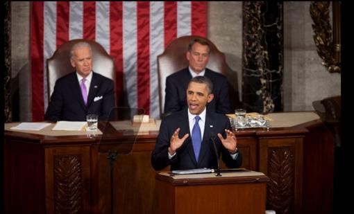 2012-09-06-obama510.309.png