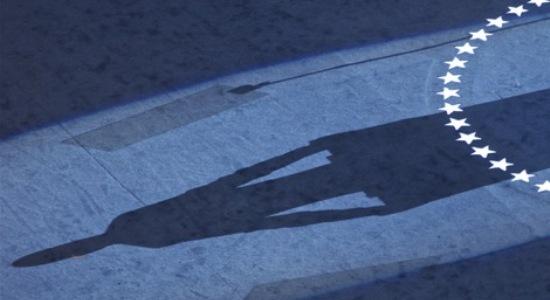 2012-09-06-shadow.jpeg
