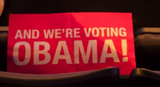 2012-09-06-we_voting_obama.jpg