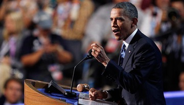 2012-09-07-120906_barack_obama_podium_flashnick_6051.jpg