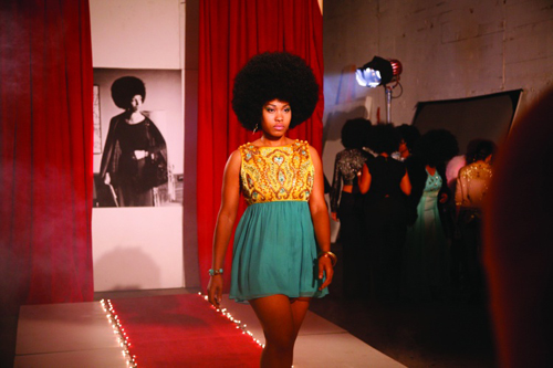 2012-09-07-CMW_AfroChic_video_01_goldbluedress.jpg