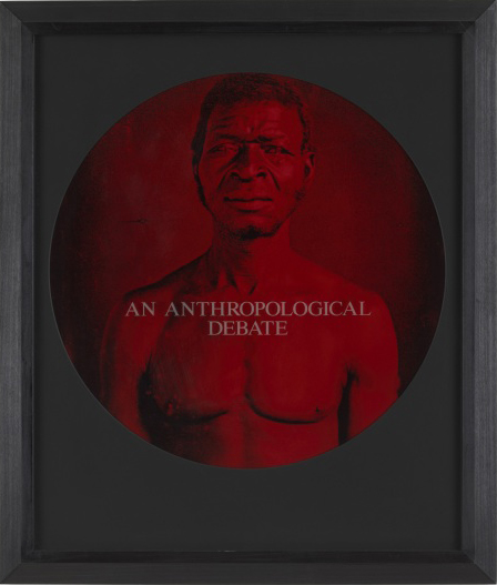 2012-09-07-CMW_FHISWHAIC_04_AnAnthropologicalDebate_MOMA.jpg
