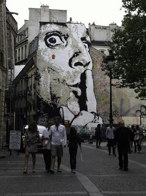 2012-09-07-GraffitibyPomp.jpg