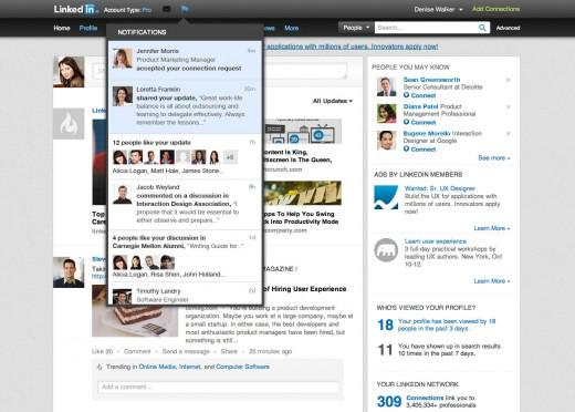 2012-09-07-LinkedInwebsiteupdate9512.jpg