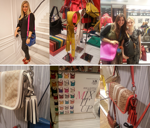 2012-09-07-Sarah_McGiven_FNO_Coach_bloggers_liberty_london_girl_fashion_foie_gras_cocos_tea_party_customising.jpg