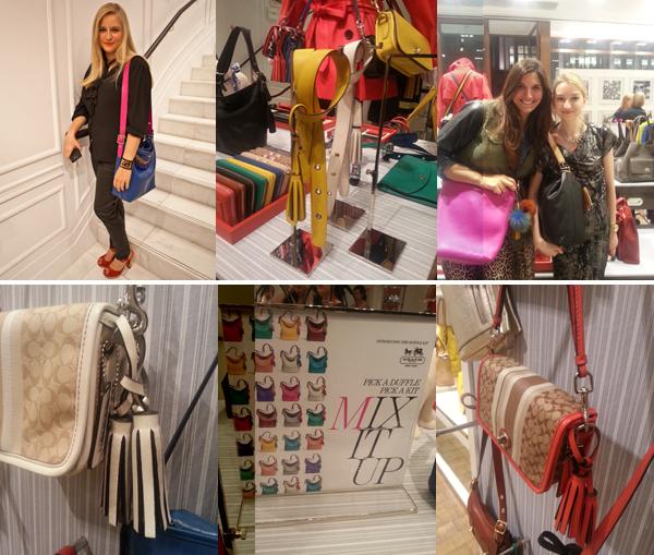 2012-09-07-Sarah_McGiven_FNO_Coach_bloggers_liberty_london_girl_fashion_foie_gras_cocos_tea_party_customising.jpg