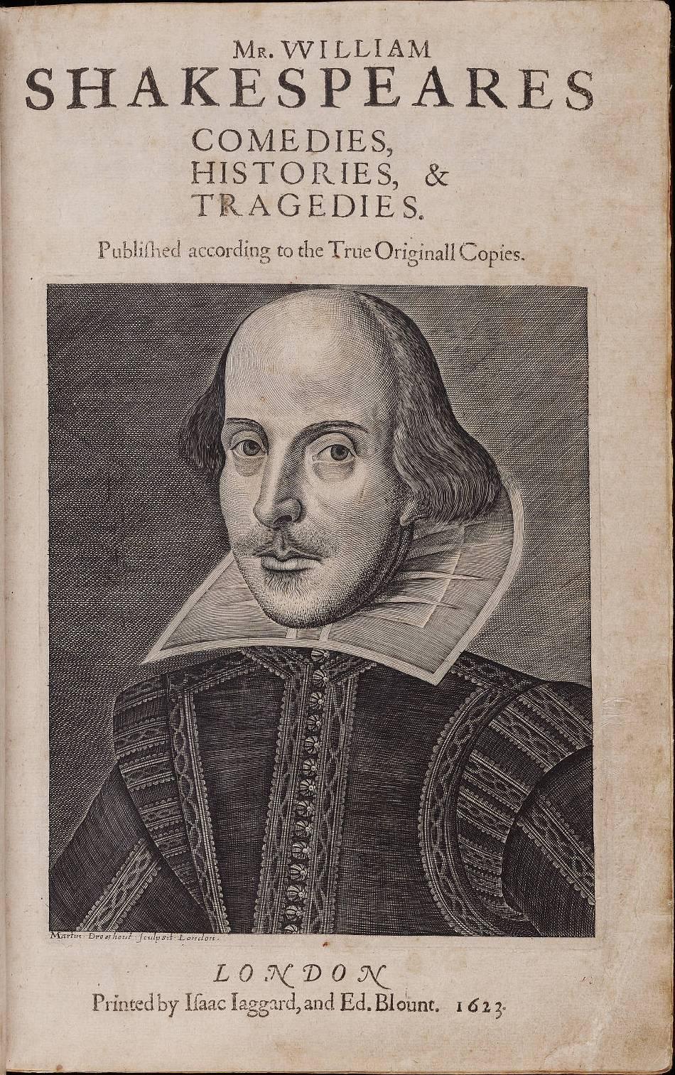 2012-09-07-Shakespeare.jpg
