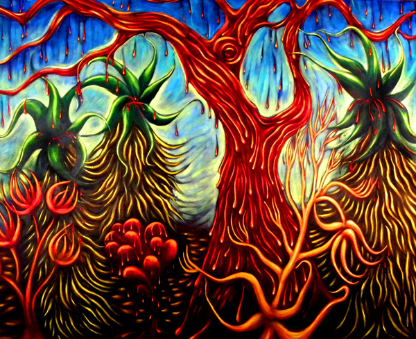 2012-09-07-The_Crying_Treex600.jpg