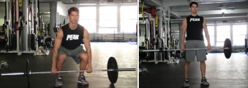 2012-09-07-cleangripdeadlift.png