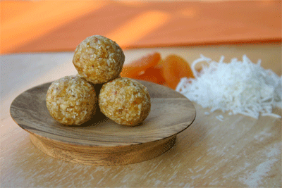2012-09-07-coconutballs.png