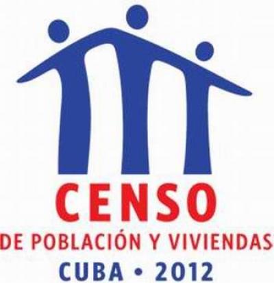 2012-09-07-cubacensopoblacion.jpg
