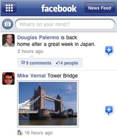 2012-09-07-facebook_0.jpg