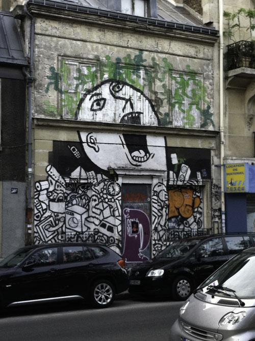 2012-09-07-graffiti4.jpg