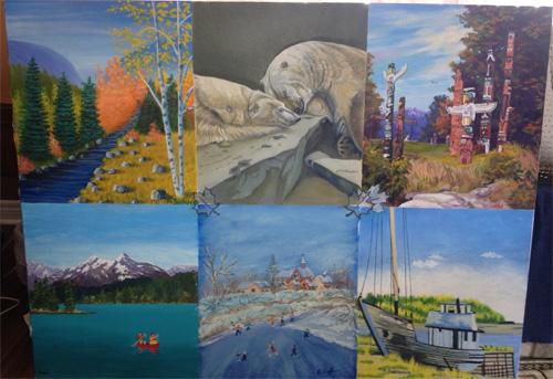 2012-09-07-painting.jpg