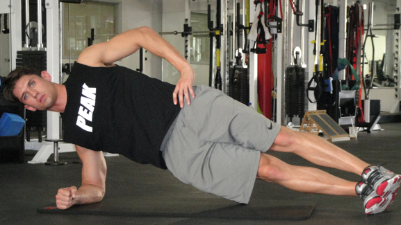 2012-09-07-sideplank.png