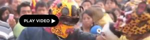 2012-09-07-videopull.jpg