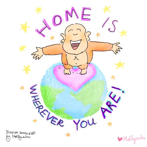 2012-09-08-091112_homeis.jpg