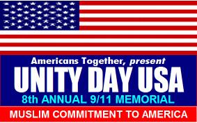2012-09-08-UnitydayUSAMuslimCommittement.jpg