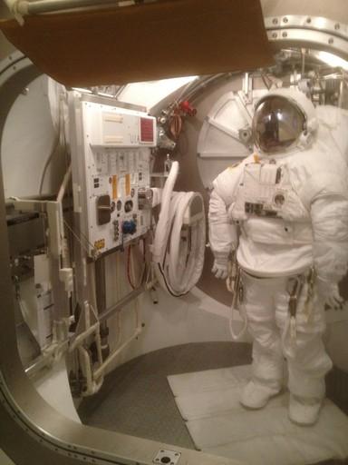 2012-09-09-Spacewalkpic.jpglarge