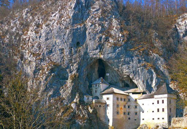 2012-09-09-castle.jpg