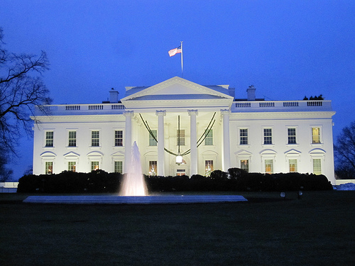 2012-09-09-whitehouse.jpg