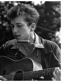 2012-09-10-497pxJoan_Baez_Bob_Dylan_crop2.jpg