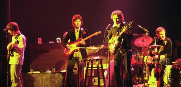 2012-09-10-800pxBob_Dylan_and_The_Band__19742.jpg