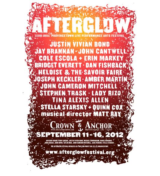2012-09-10-AfterglowPoster2012finalOnline.jpg