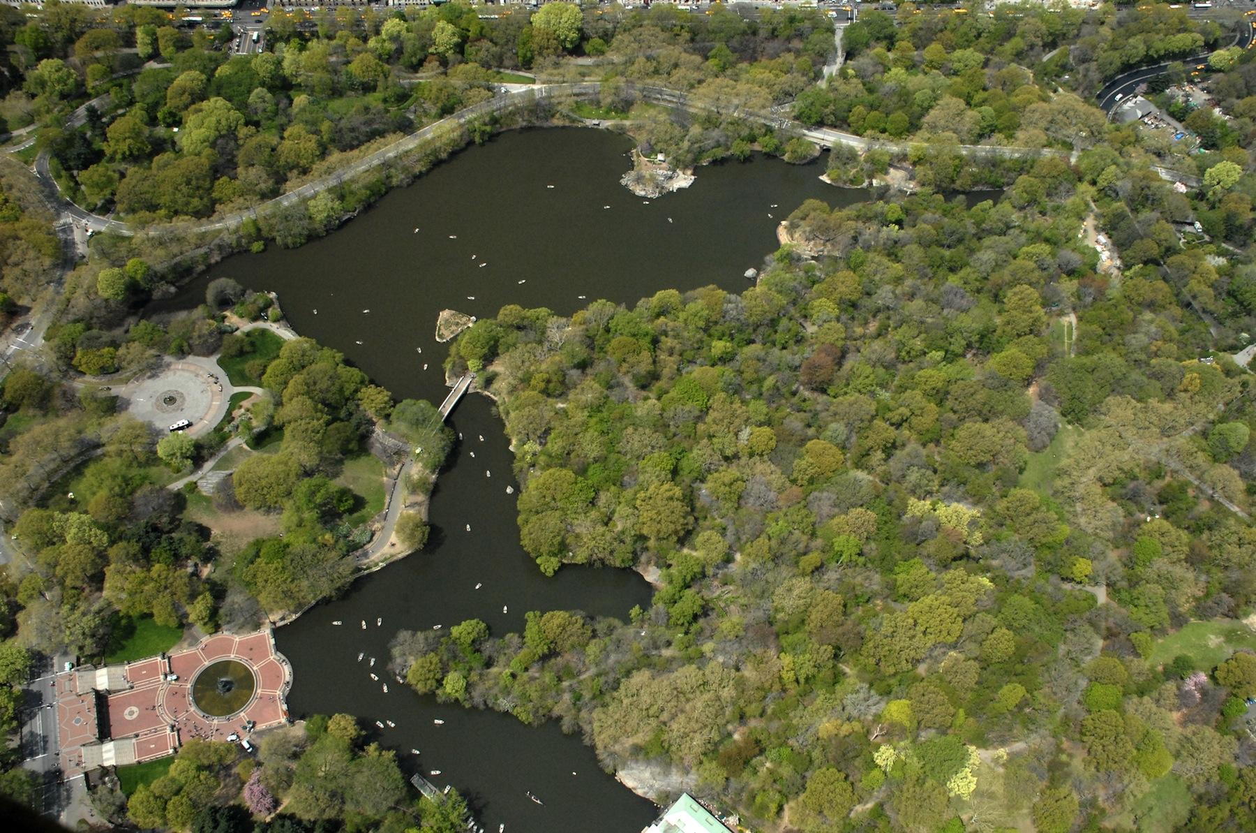 2012-09-10-CP_LakeAerialcopy.jpg