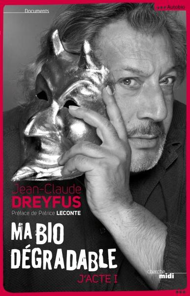 2012-09-10-DREYFUS_Biodegradable_CV2.jpg