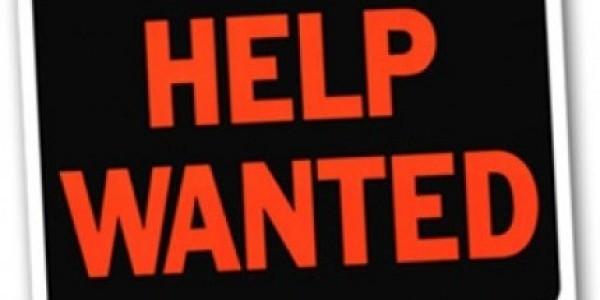 2012-09-10-HelpWantedsigne13472462049801.jpg