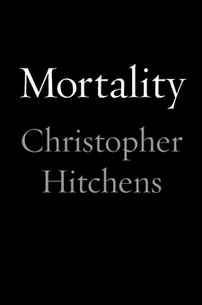2012-09-10-MortalityHitchenscover.jpg